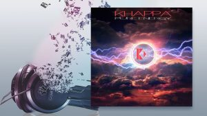 K-Album-Page-Header-PureEnergy