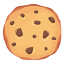 khappa mj cookie website